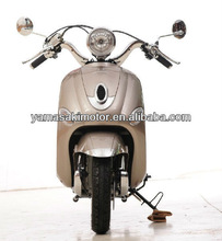 in hot sale 125CC good quality scooter/lady scooter /motor cycle