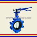 joystick válvula válvulas industriais e acessórios para o abastecimento de água