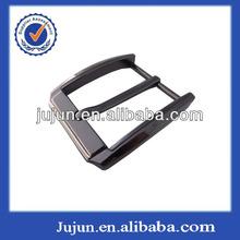 2014 Fashion zinc alloy custom good quality belt buckles