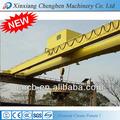 china fabricante de levantamento magnet overhead crane do fabricante