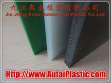 Price of POM Sheet,cutting board plastic(2010-3-6)