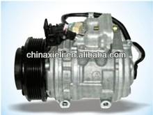 HAVE REBUILT 10PA15C Car PARTS auto a/c compressor for BENZ W124 12v