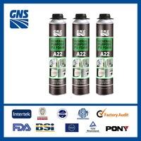 adhesive glue polyurethane foam hot melt adhesive high performance pu foam