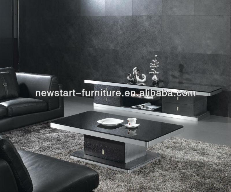 Tavoli soggiorno moderni ikea ~ neburisky.net