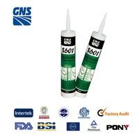 durable adhesive bitumen sealant