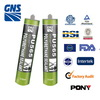 anaerobic sealants adhesives waterproof epoxy sealant