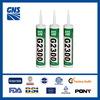 100% silicon sealant high quality polyurethane sealant