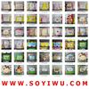 PHOTO GLAZING PRODUCTS Manufacturer from Yiwu Market for Frame