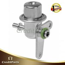 motor de automóvil de combustible sistemas de presión de gas regulador 2328074190 para toyota
