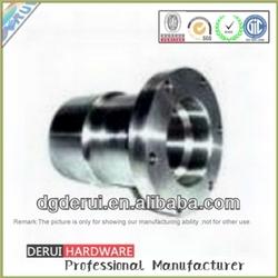 Precision customized aluminum die casting lamp cover/lamp shade