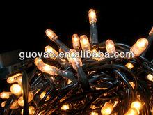 LED/RICE/MINI string lights/ LED Christmas lights