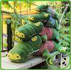 /product-gs/plush-toy-patterns-crocodile-stuffed-toys-stuffed-wild-animals-1703736279.html