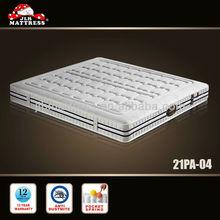 Luxury mattress shopping from mattress manufacturer 21PA-04