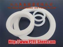 Price of ptfe ptfe flexitalic gasket PTFE Gasket(2010-3-10)