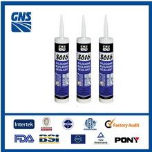 silicones sealant acetic anti-fungus silicone sealant