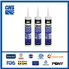silicones sealant acetic anti-fungus silicone sealant