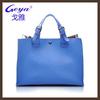 Genuine Leather Handbag From Qualified Bag Manufacturer For Wholesale Handbag