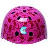 Sunshine Skateboard helmet, novelty skating helmet / Lady helmet / safety helmet sport