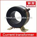 300/5a-1000/5a rct-58 auto transformador