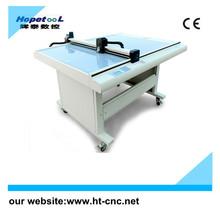 China Paper Sample Cutter Plotter,plotter machine,cnc cutting plotter machine for sale