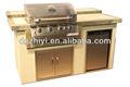 Industrial churrasqueira grill industrial churrasco grills caseiro churrasqueira