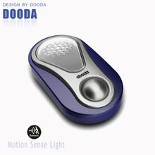 Popular battery operated motion sensor light