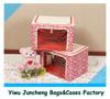 China Storage Cube/Fabric storage cube /Folding Storage Cube