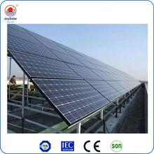best price per watt solar panels 2014 lowest price