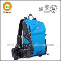 Stylish sling camera bag for women