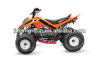 150cc off-road vehicle utility atv quad bike