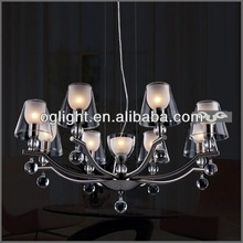 2014 hot light wholesale bedroom commercial kitchen lighting ,guzhen zhongshan lighting factory
