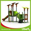 Best Sale Kids Favorite GS Approved Amazing Amusement Park Equipment