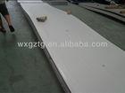 Metal Sheet/Plate ASTM 304 Stainless Steel Price
