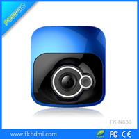 2014 Newest Mini Size HD 1920*1080P Car Vehicle CAM Video Dash Camera C600 Recorder Russian Car DVR