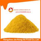 Halal 10g/Powder Beef, Chicken, Shrimp Mixed Bouillon Powder, Africa Soup Stock Powder Manufacturer