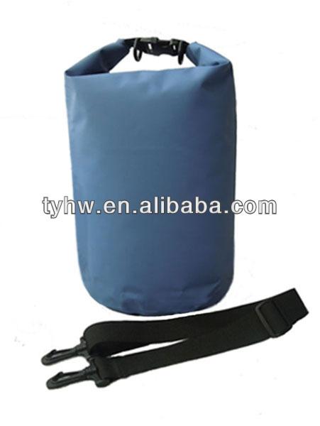 Waterproof dry bag ty-db38