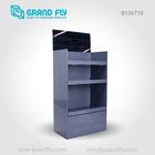 POS Make Up Cardboard Display Stand