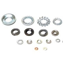 All Kind of Spring lock washers