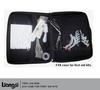 hard case tool box,metal tool case,tool backaging boxes