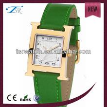 special design fashion lady watch,wonderful decoration for lady