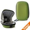 camera case bag,waterproof and shockproof camera case,universal waterproof camera case