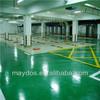 Dustfree Factory Flooring Paint