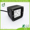 10w Super Bright Round Led Work Light High Power/Car led light/car logo light