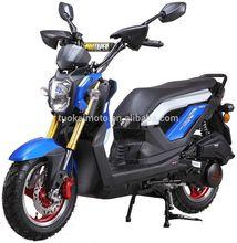 cheap 125cc/150cc scooter/motorcycle/125cc street bike/150cc pit bike (TKM150-18)