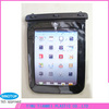 large waterproof plastic bag for camera and mobile