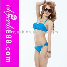 Wholesale fashiom women sexy brasil style bikini