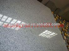 Jabón especial g640 piedra pipas