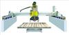 marble/ granite stone slab cutting /sawing machine