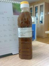 Soybean Fatty Acids