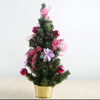 Merry Christmas gifts Christmas Tree prelit table Xmas trees decoration tree